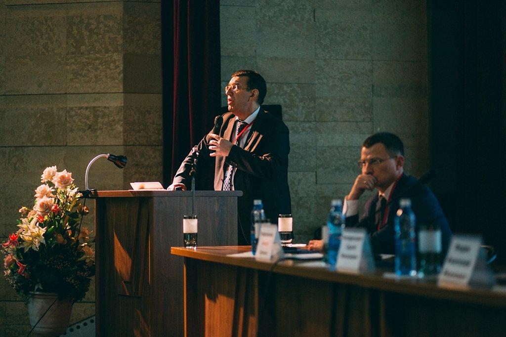 Межрегиональная научно-практическая конференция с международным участием<br>«СИБИРСКАЯ ШКОЛА КЛИНИЧЕСКОЙ НЕВРОЛОГИИ»<br>03 - 04 марта 2017 года