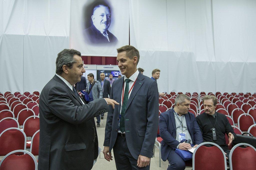 SHUMNOV-2017.jpg