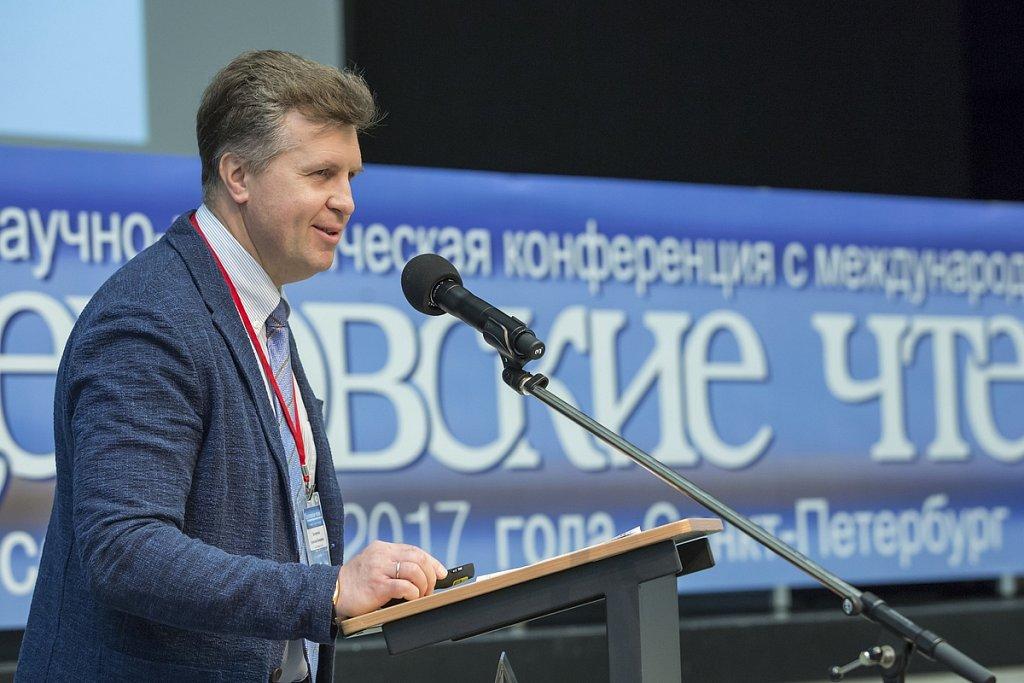 SHUMNOV-2026.jpg