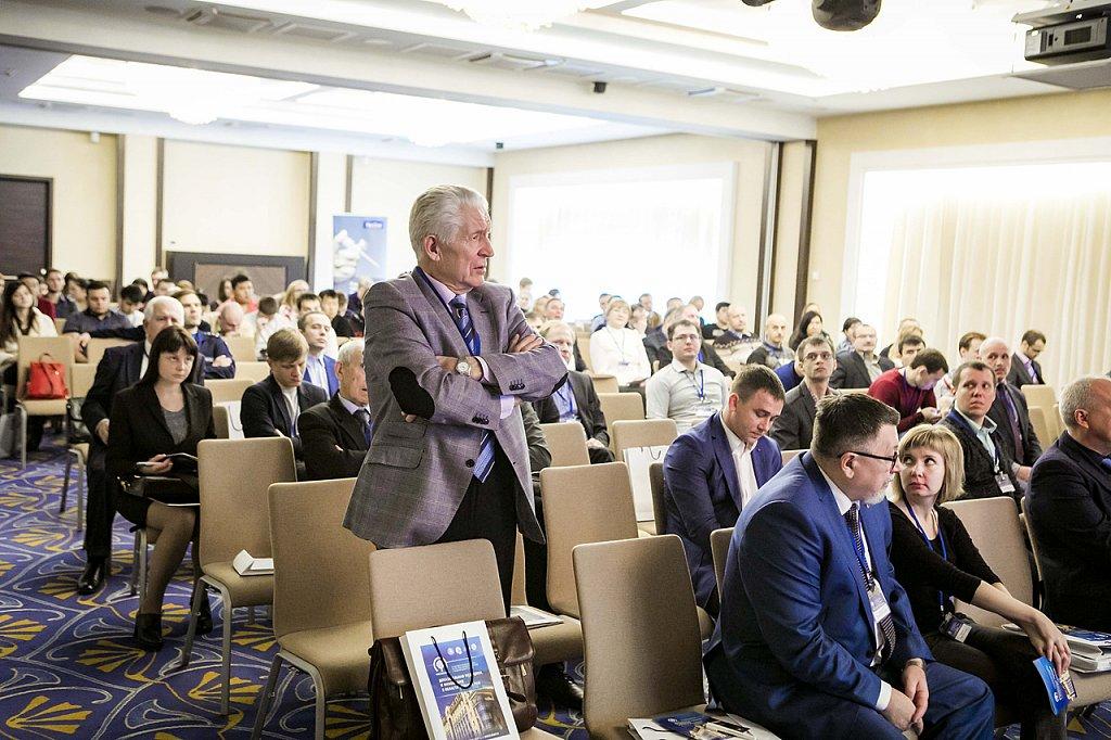 IX ежегодная Межрегиональная научно-практическая конференция с международным участием  «Доказательная медицина и инновации в области лечения ран»<br>26-27 октября 2017 г., Новосибирск