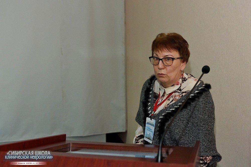 20190202-217-Kongress-Sibirskaya-shkola-klinicheskoi-nevrologii-0434.jpg