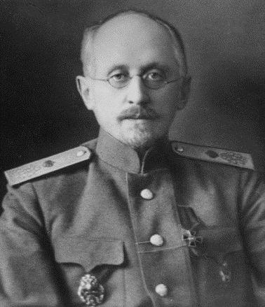Жуковский1