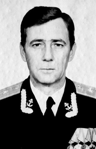 Михайленко2_+