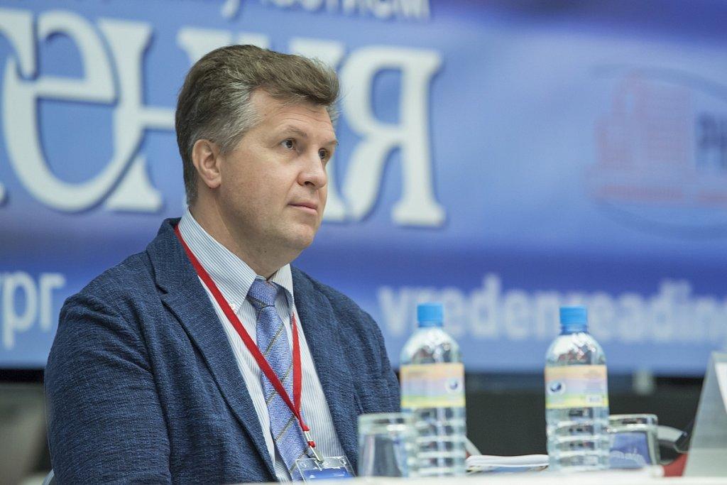 SHUMNOV-2028.jpg