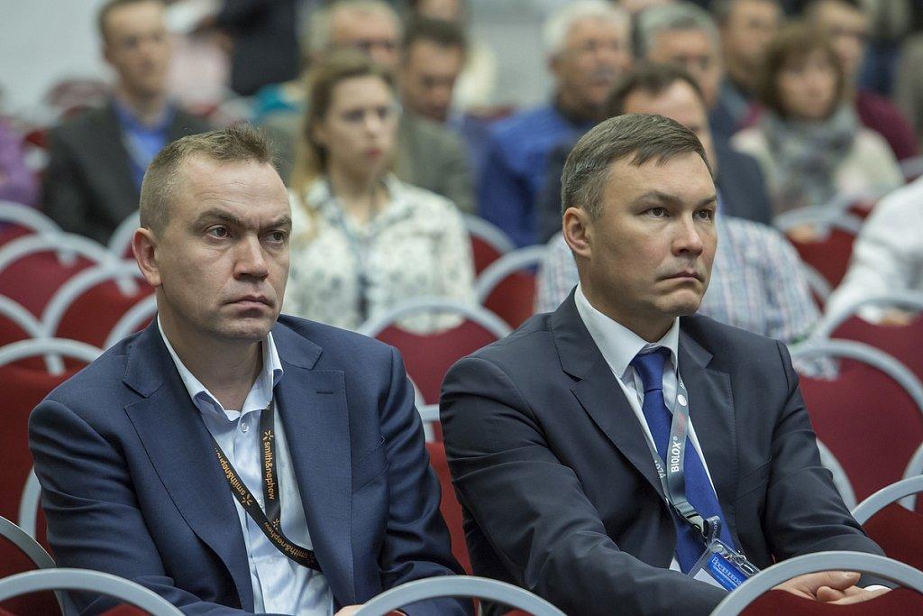 SHUMNOV-2033.jpg