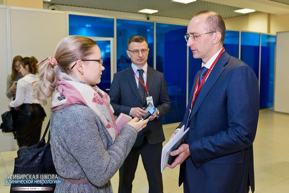 20190201-011-Kongress-Sibirskaya-shkola-klinicheskoi-nevrologii-8626.jpg