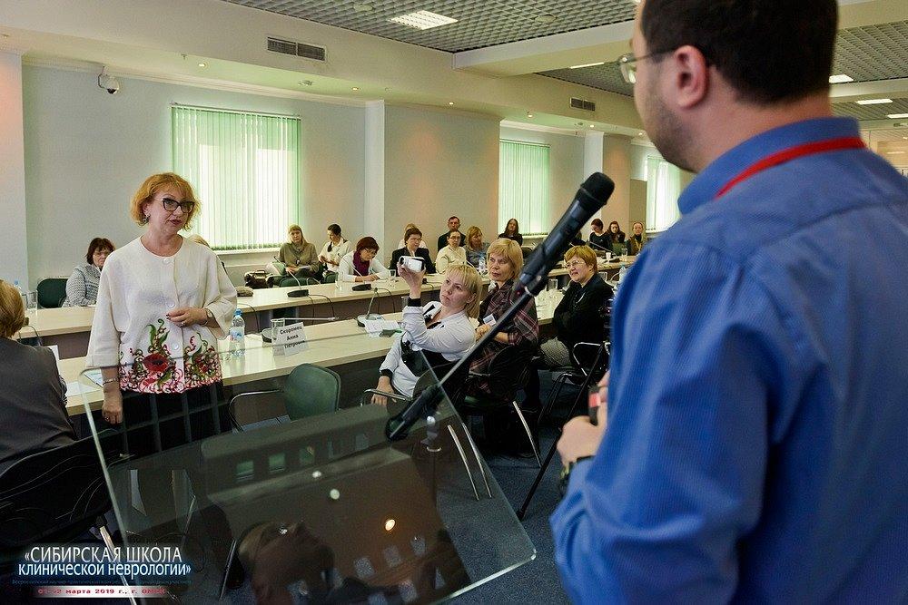 20190201-290-Kongress-Sibirskaya-shkola-klinicheskoi-nevrologii-9373.jpg
