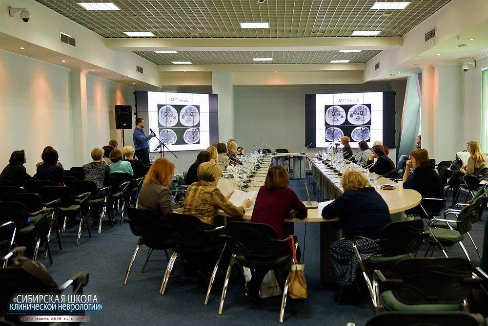 20190201-324-Kongress-Sibirskaya-shkola-klinicheskoi-nevrologii-9466.jpg