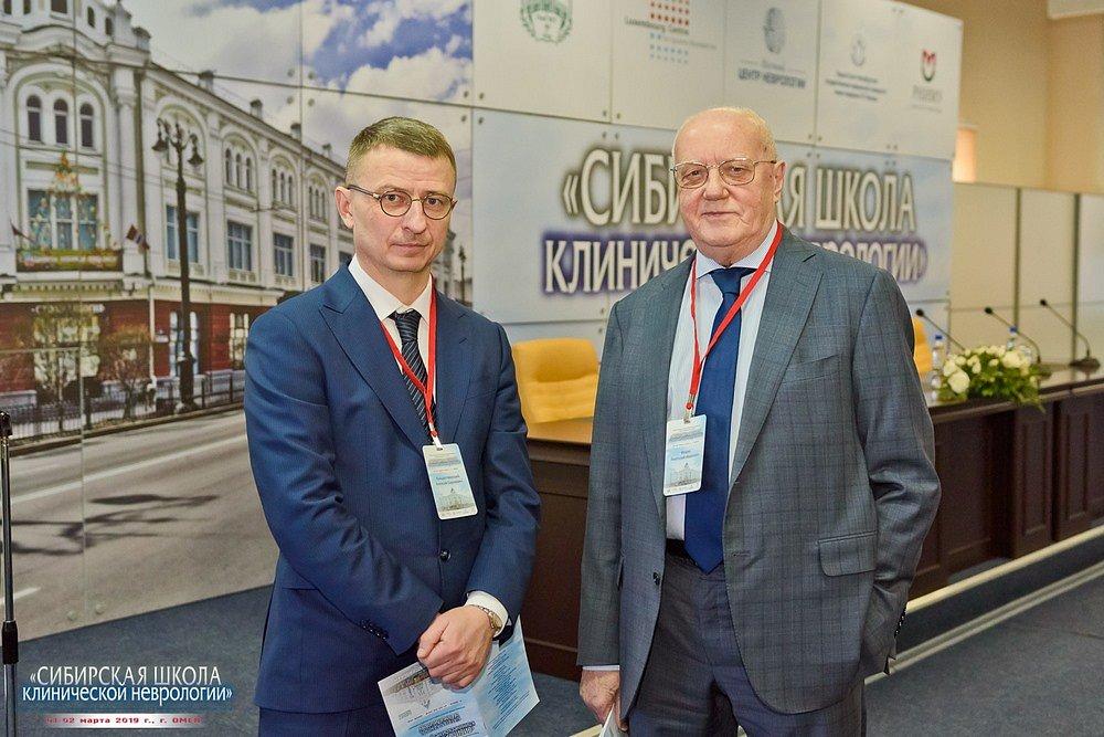 20190202-008-Kongress-Sibirskaya-shkola-klinicheskoi-nevrologii-9587.jpg