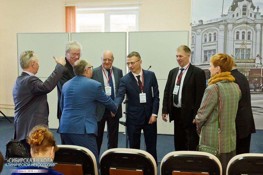 20190202-009-Kongress-Sibirskaya-shkola-klinicheskoi-nevrologii-9593.jpg