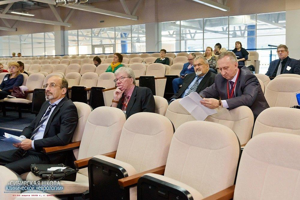 20190202-015-Kongress-Sibirskaya-shkola-klinicheskoi-nevrologii-9613.jpg