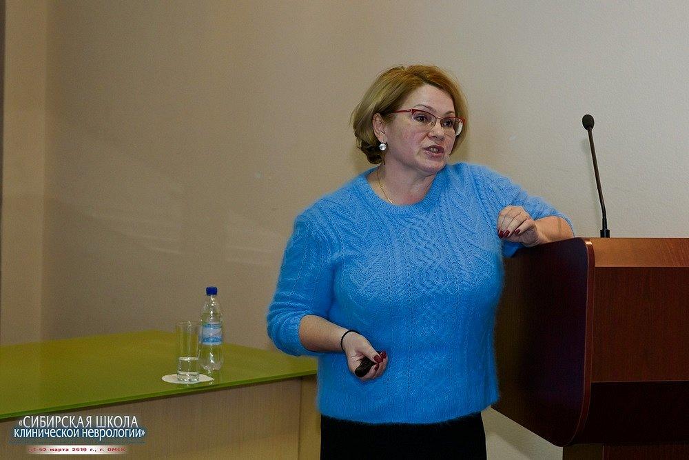 20190202-149-Kongress-Sibirskaya-shkola-klinicheskoi-nevrologii-0129.jpg